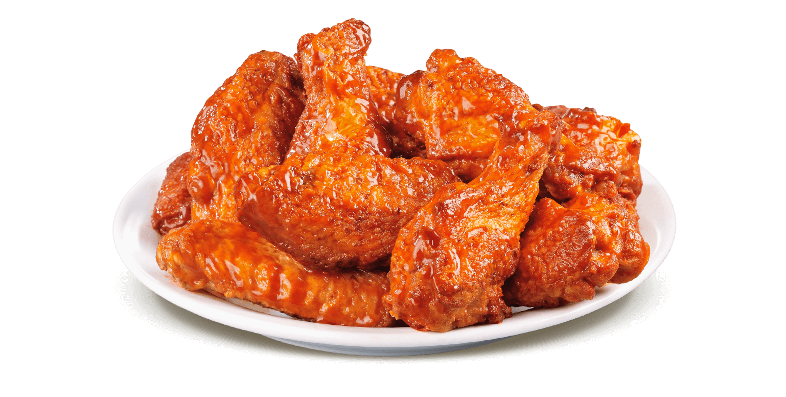 HOT_WINGS.png